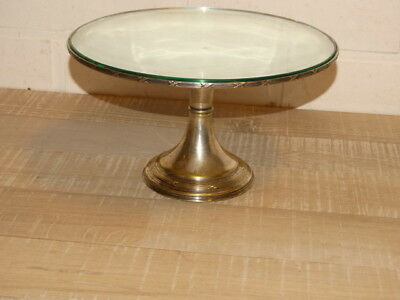 Antique Oyster bowl/serving tray