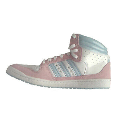adidas decade hi sleek w off 55% vincent4x4