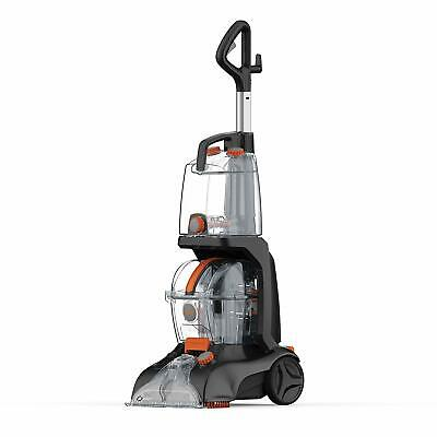 Vax CWGRV011 NEW Rapid Power Revive Upright Carpet Cleaner Upholstery Washer