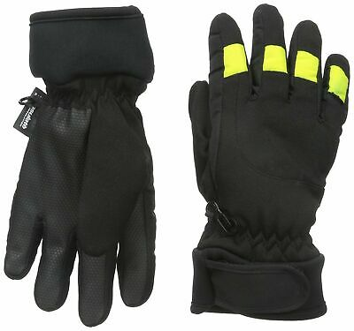 dc0df4cca60 Winter Gloves Big Boys  Freestyle Snow  Ski Glove