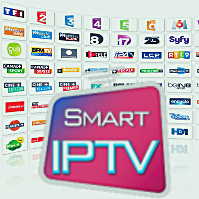 Volka Pro Iptv Android +15000 Chaines  1 An Abonnement Mag Box M3U  Android