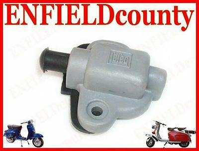 New Vespa 6 Volt Brake Light Switch Rally Super Sprint @cad