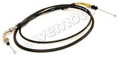 Keeway ARN 125 Throttle Cable A Pull 06 07 08 09