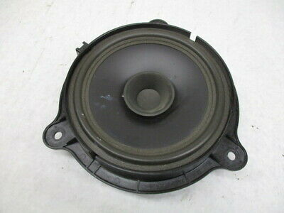 2008 nissan altima left lh door speaker 28156 jaooa oem lkq $39 112008 nissan altima left lh door speaker 28156 jaooa oem lkq