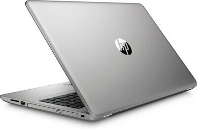 HP 250 G6 (4LT21ES), Notebook