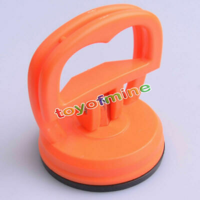 Mini Glass Suction Cup Dent Puller Remover Metal Lifter Locking Quick Tool Hot