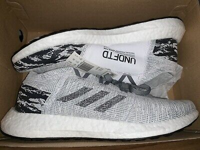 580f83061 ADIDAS X UNDEFEATED PUREBOOST BC0474 Size 11 Men s -  90.00