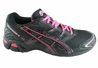 New Asics Kids Gel Antares 3 Gs Comfortable Sport Shoes