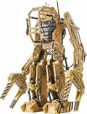 Aliens Colonial Marines Hiya Toys Actionfigur: Power Loader 1/18