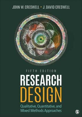 Systems Analysis And Design 9th Edition Pdf
