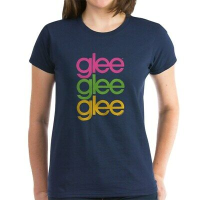 Lebanese Glee Inspired T-shirt Funny Lesbian Interest or Secret Santa Gift