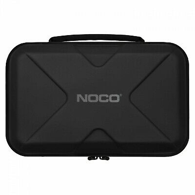 GBC015 NOCO Boost PRO EVA Protection Case Proffesional Rugged Storage For GB150