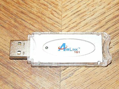AIRLINK101 AWLL6086 300N USB ADAPTER REALTEK WLAN DRIVER FOR PC