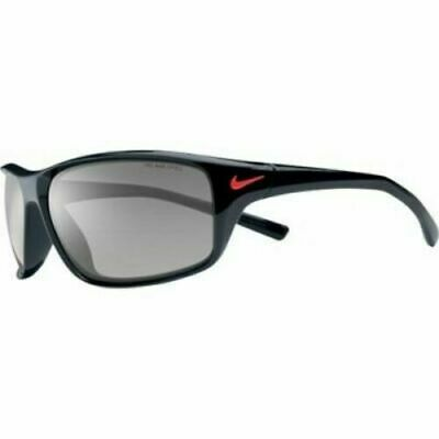 6e9a4b66c7c NEW NIKE - ADRENALINE - Sunglasses