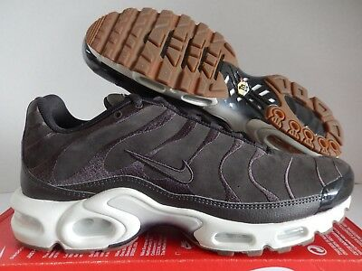 sports shoes 1bdee c35a3 NIKE AIR MAX Plus Ef