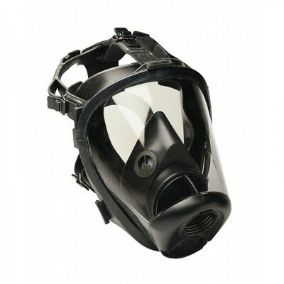 Masque Optifit RD40 Taille L Honeywell