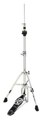 NEW - Tama Stage Master Single-Braced Hi-Hat Cymbal Stand - HH45S