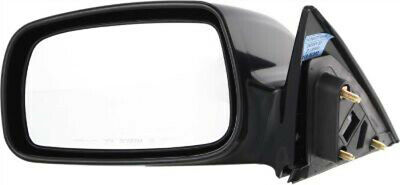 Cpp Driver Side Paint To Match Mirror For 2004 2008 Toyota Solara