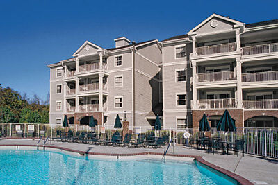 Wyndham Nashville TN 2 bdrm near Opry Jun June Jul July Aug nightly