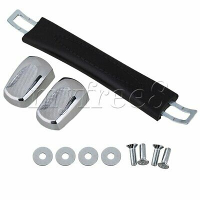 14cm Spare Handle Holders Replacement for Suitcase Luggage Boxes