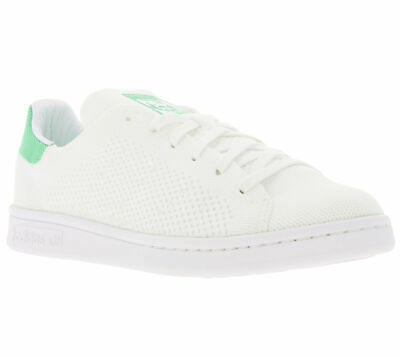 adidas chaussures femmes stan smith