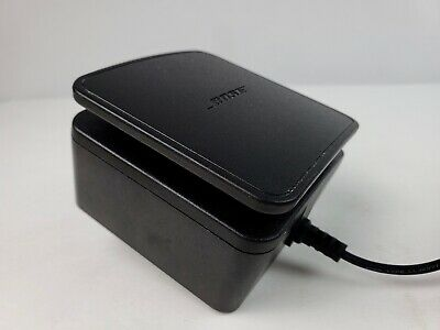 Genuine Bose 95PS-030-1 Switching Power Supply SoundDock Portable AC Adapter