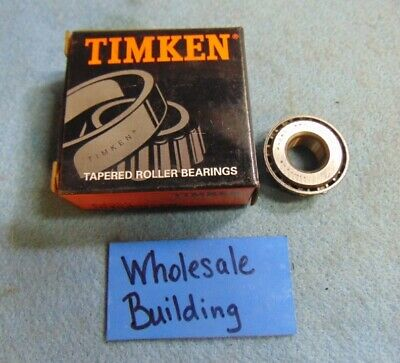 Timken a4050 tapered roller bearing new robinson helicopter