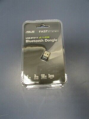 ASUS USB BT211 BLUETOOTH DRIVERS FOR WINDOWS DOWNLOAD