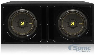 Pleasing Mtx Magnum Mb210Sp 10 1200W Subwoofer System W Wiring Kit Wiring Cloud Peadfoxcilixyz