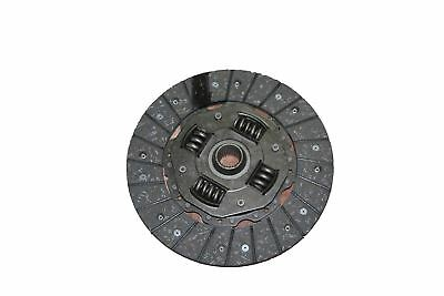Clutch Plate Driven Plate For A Subaru Impreza 2.0 Turbo Gt 4Wd