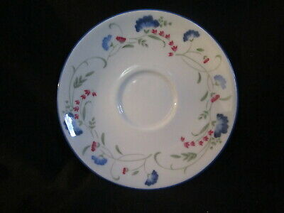 Royal Doulton - WINDERMERE - Saucer Only