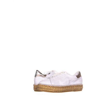ee28215b70f STEVEN STEVE MADDEN Pace Espadrille Fashion Sneakers 576