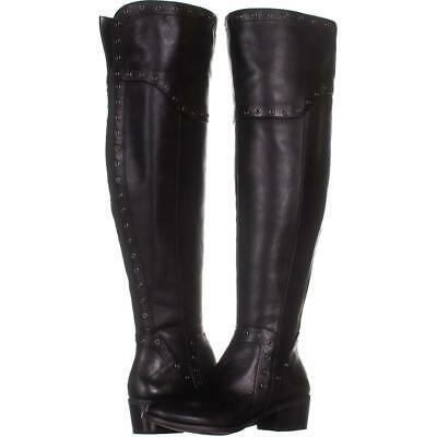 7f1647a1e461 Vince Camuto Bestan Wide Calf Over-The-Knee Boots 993