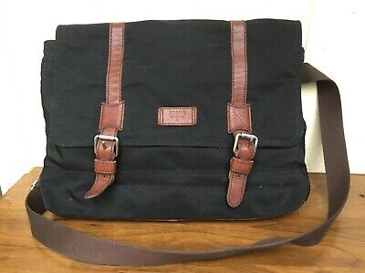 754696258ebd  188 FOSSIL CANYON SBG1069 Men s Commuter