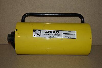 Angus Foam Master Branchpipe Mex450 (C1)