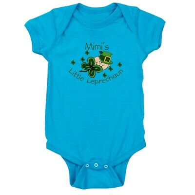 CafePress Grandpas Angel Long Sleeve Infant Baby Bodysuit