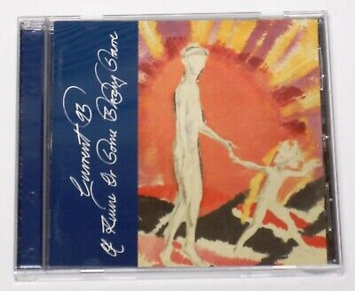 current 93 of ruine or some blazing starre CD OOP WSD DURTRO 018
