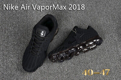 Nike AIR VaporMax Air Max 2018V Men's Running Trainers shoes