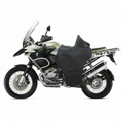 BMW R 1200 Gs Adventure Bagster 2006-2013 - Schottwand Bagster Briant