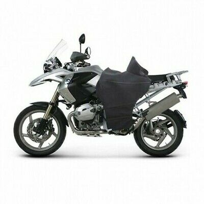 BMW R 1200 Gs Bagster 2008-2013 - Schottwand Bagster Briant