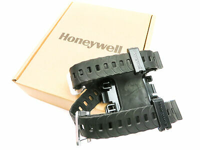 *NEW* Honeywell HWC-ARM BAND /f Wearable Computer