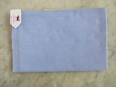 Waratah 10/% Off Stitches /& Spice 40 count Hand-dyed Newcastle linen