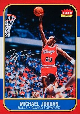 7273d8fe781 MICHAEL JORDAN & WAYNE GRETZKY Signed Game Changers 36x18 Photo UDA ...