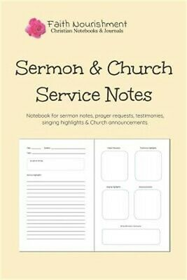 BIBLE SERMONS DESIGNED for Bi-Vocational Preachers Young