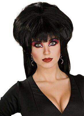 Elvira Mistress of the Dark Pair of Costume Snake Earrings NEW MINT ON CARD