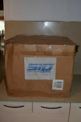 Sip Systems Integration Plus Inc Sip-04-Snl-Vc02-04169 Enclosure(?) New (#3)
