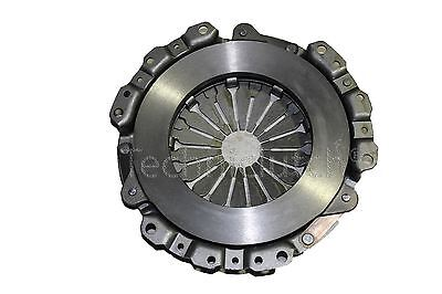 Clutch Cover Pressure Plate For A Renault Master I 28-35 2.1 D
