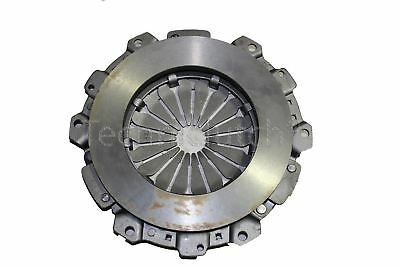 Clutch Cover Pressure Plate For A Renault Extra 1.6 D