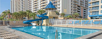 Daytona Beach Regency Resort  FL 1 bdrm Aug Sep Sept Oct Best OFFERs
