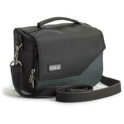 Think Tank Photo Mirrorless Mover 20 - Pewter